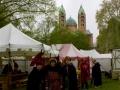Speyerer Geschichte(n)38
