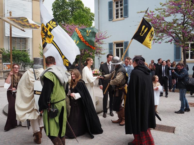 Speyerer-Geschichten-24