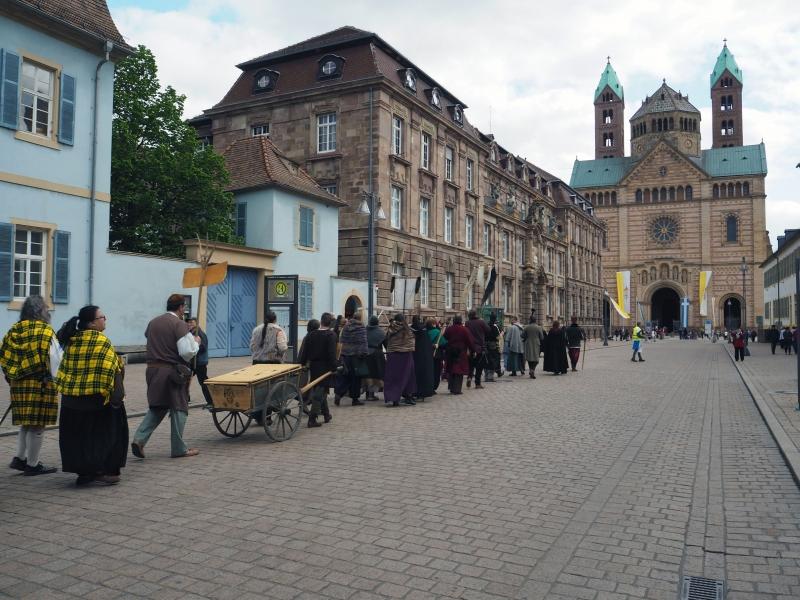 Speyerer-Geschichten-26