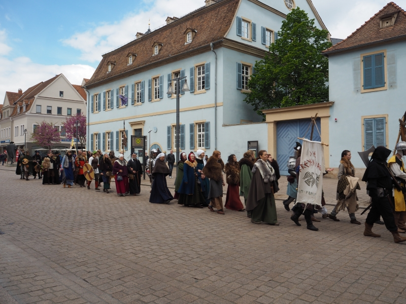 Speyerer-Geschichten-27