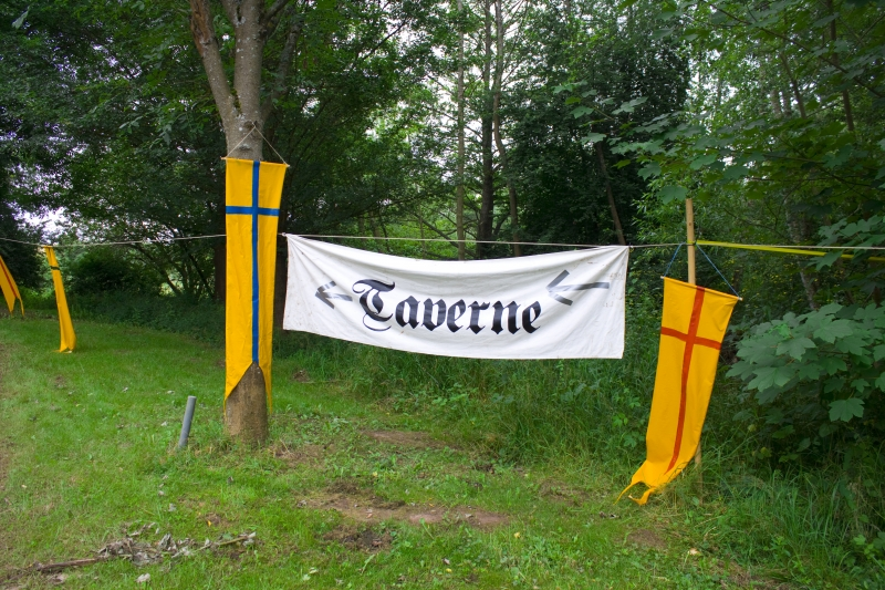 Winnweiler11