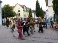 Winnweiler36