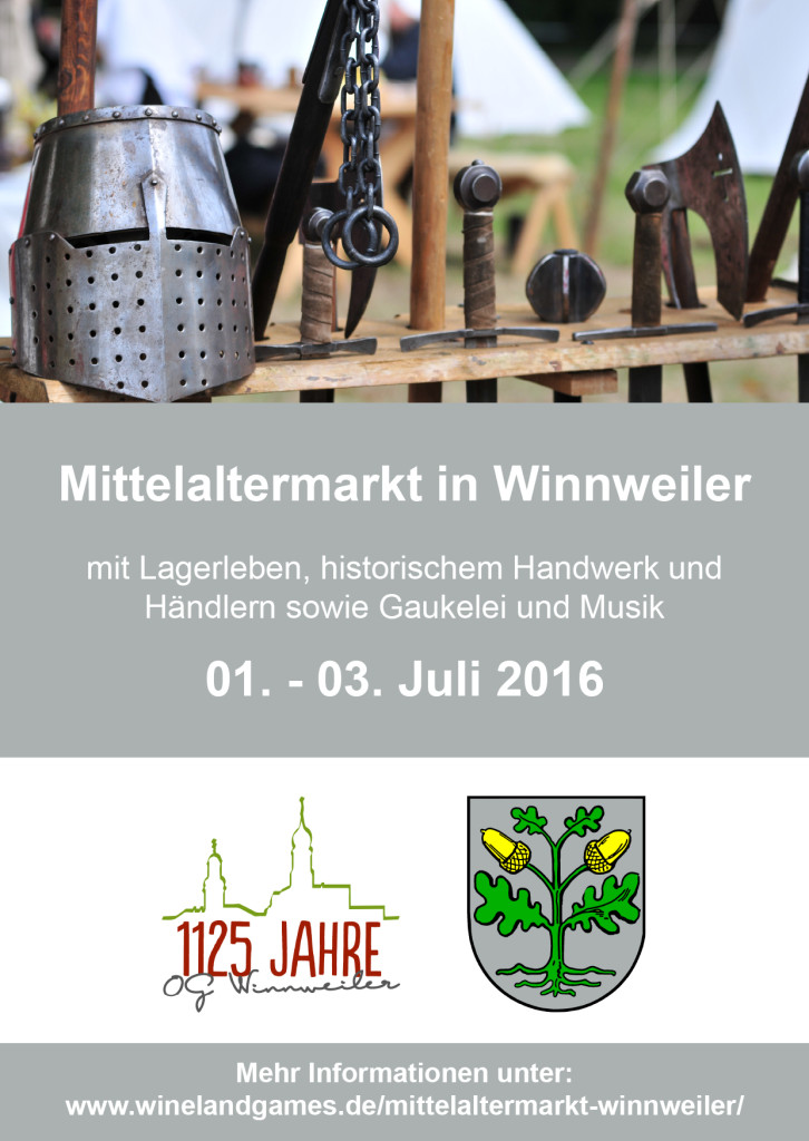 Flyer_Winnweiler