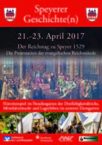 plakat-reichstag-2017-kl-2