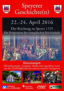 Plakat Reichstag2016